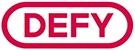 Defy_Logo