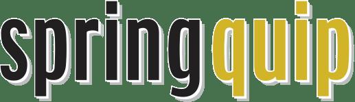 SQ_Logo_Edited