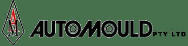 auto-mould-logo